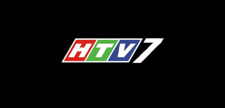 Lịch phát sóng HTV7 - Lịch chiếu HTV7 Thứ hai ngày 08/03/2021