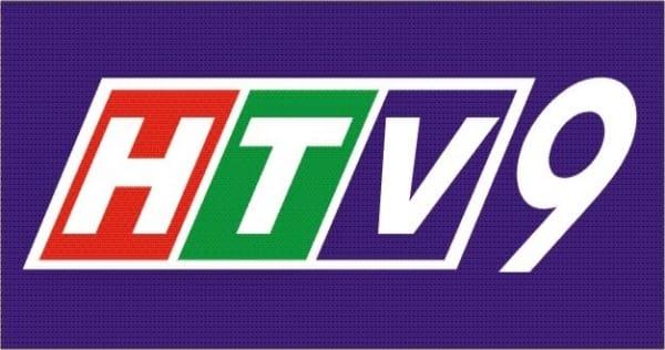 Lịch phát sóng HTV9 - Lịch chiếu HTV9 Thứ hai ngày 08/03/2021