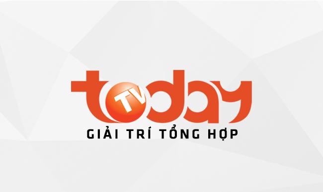 Lịch phát sóng VTC7 - Lịch chiếu VTC7 Thứ hai ngày 14/06/2021