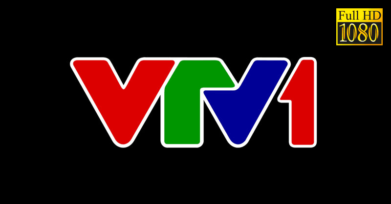 Lịch phát sóng VTV1 - Lịch chiếu VTV1 Chủ nhật ngày 28/02/2021