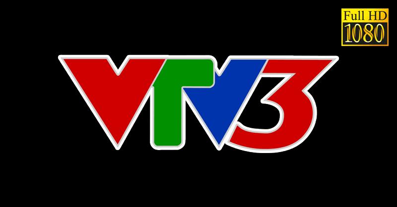 Lịch phát sóng VTV3 - Lịch chiếu VTV3 Thứ sáu ngày 05/03/2021