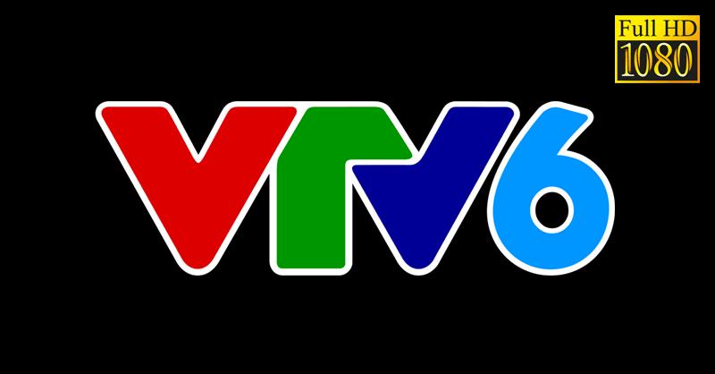 Lịch phát sóng VTV6 - Lịch chiếu VTV6 Thứ ba ngày 09/03/2021