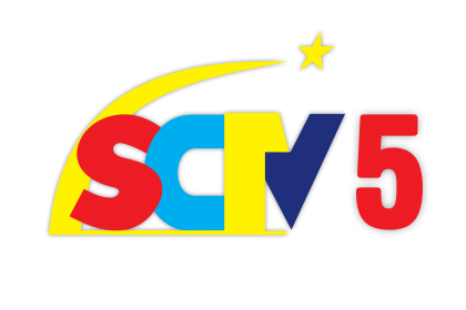 SCTV5 Shopping TV